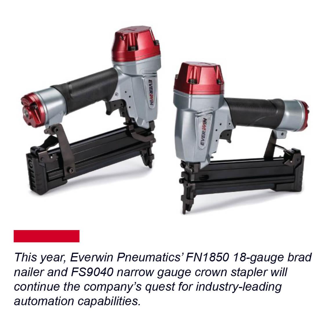Contractor-Supply-Magazine-FN1850&FS9040.jpg (361 KB)