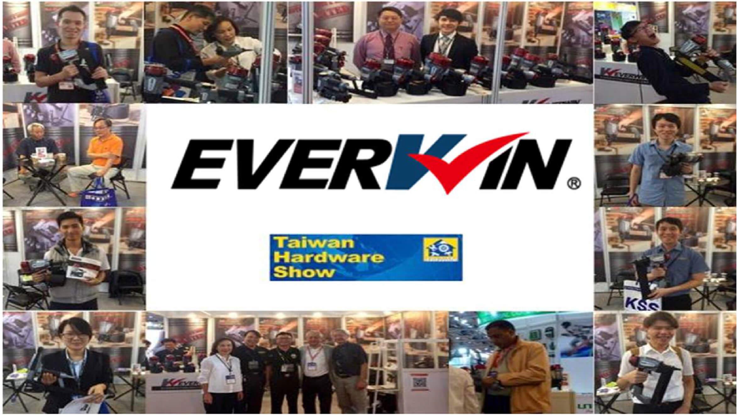 Everwintaiwanhardwareshow.jpg (1.62 MB)