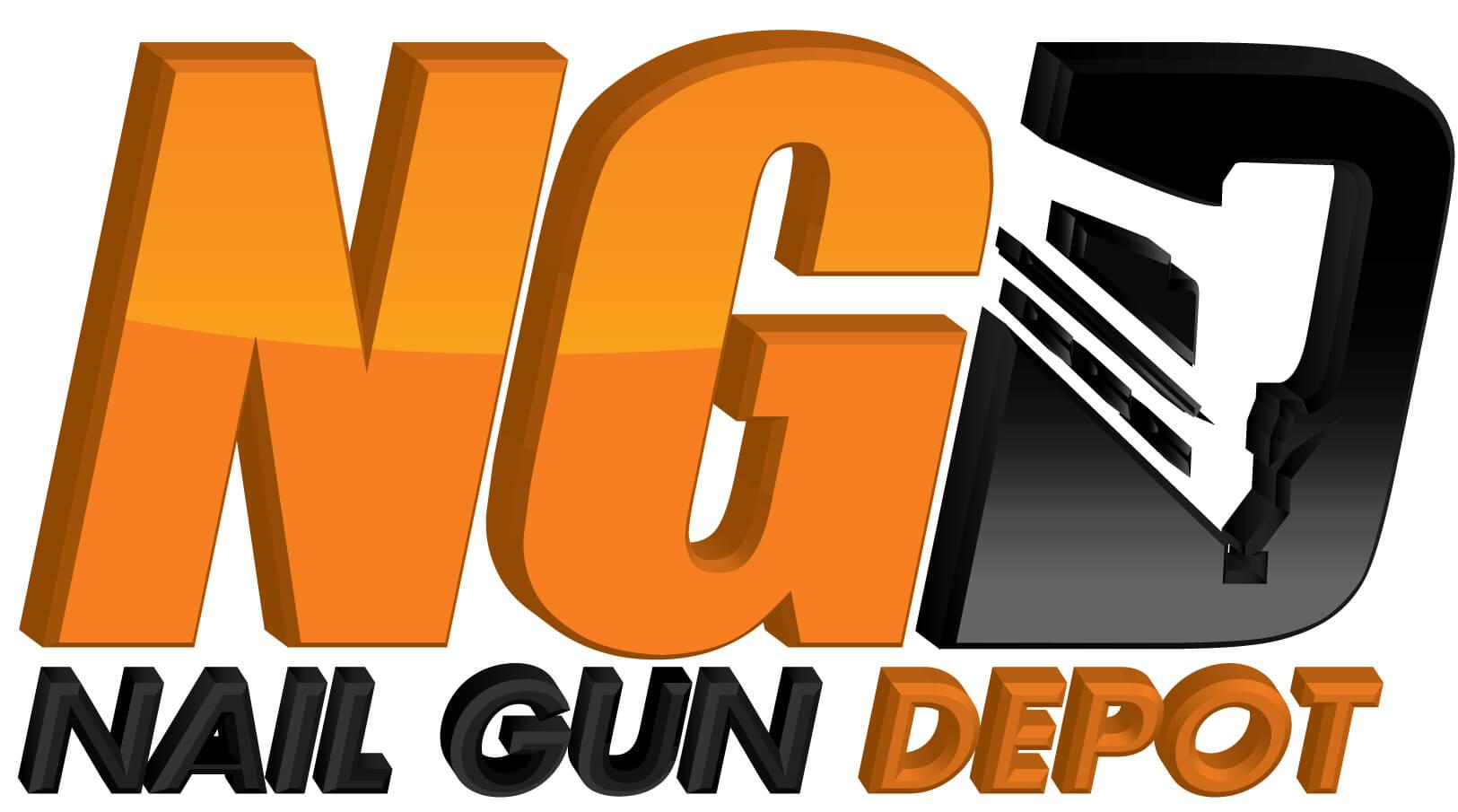 Nail-Gun-Depot-Logo.jpg (361 KB)