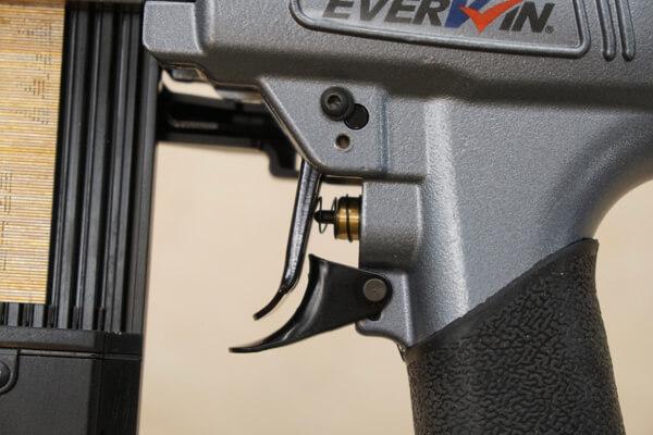 P650-Review-7.jpg (244 KB)