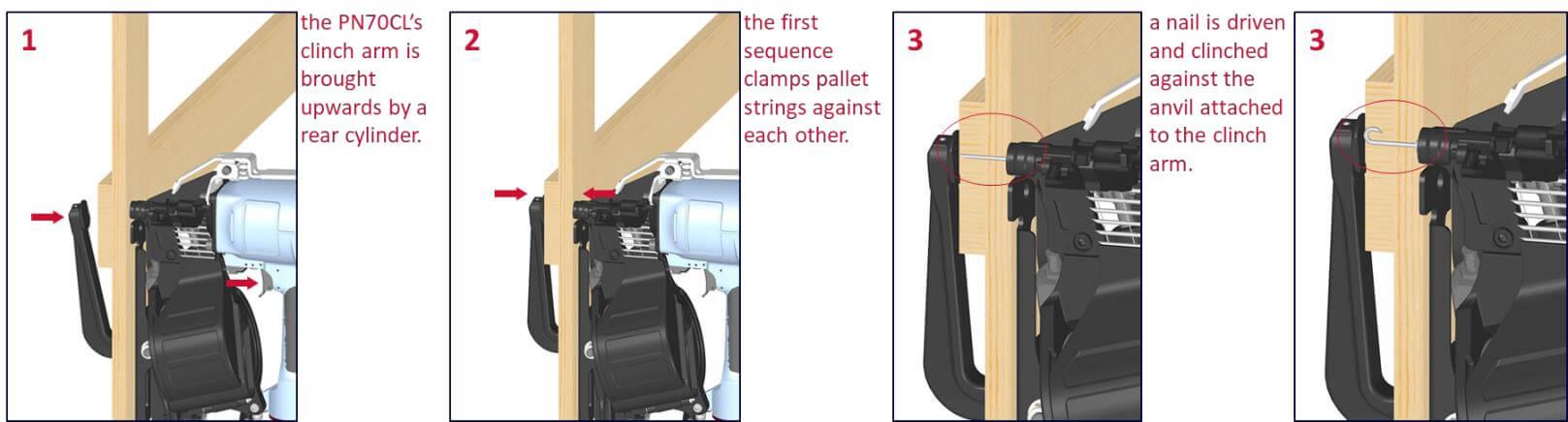 PN70CL-Mechanism.jpg (115 KB)