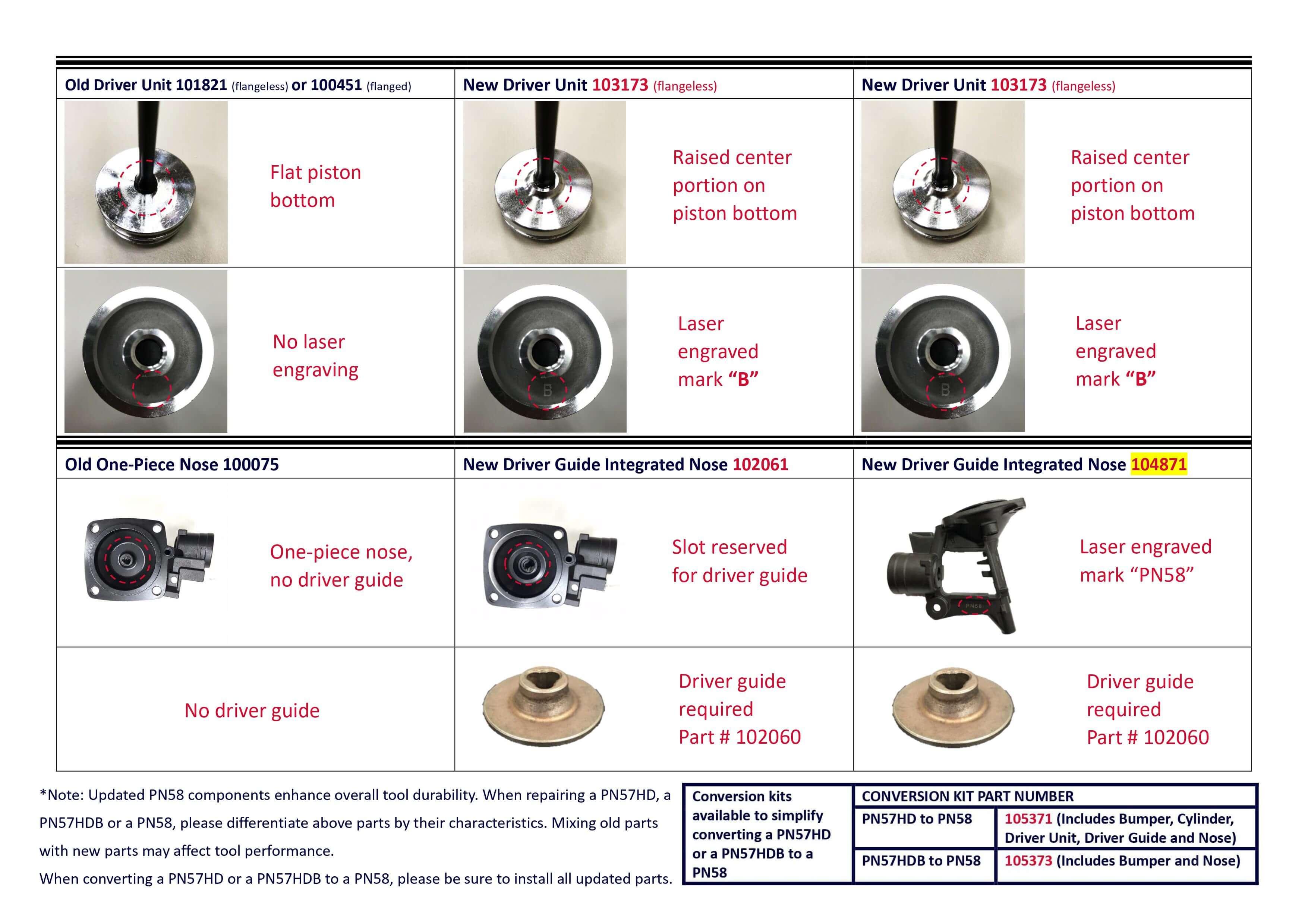 Product-Update-Announcement-PN58-2.jpg (705 KB)