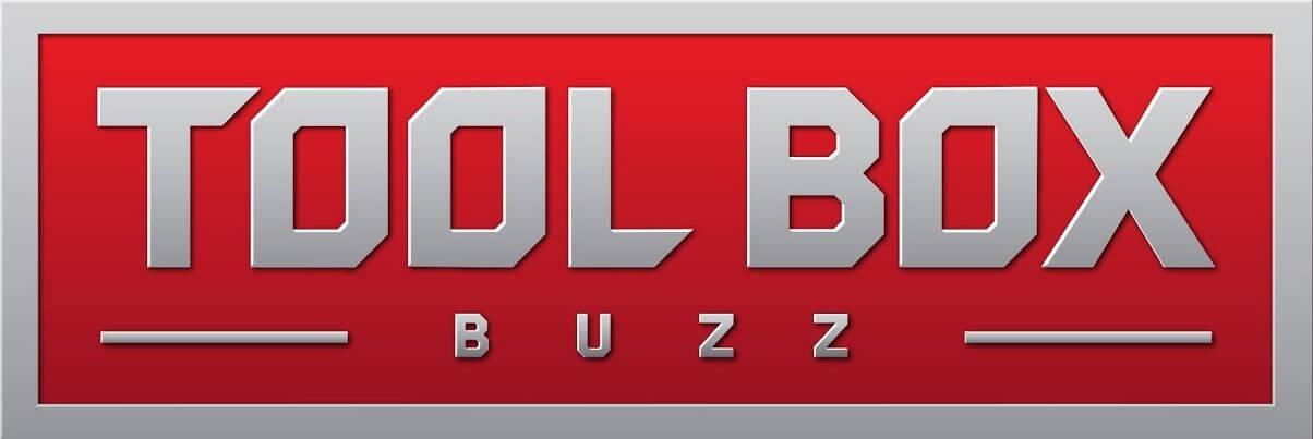 Tool-Box-Buzz-Logo.jpg (54 KB)